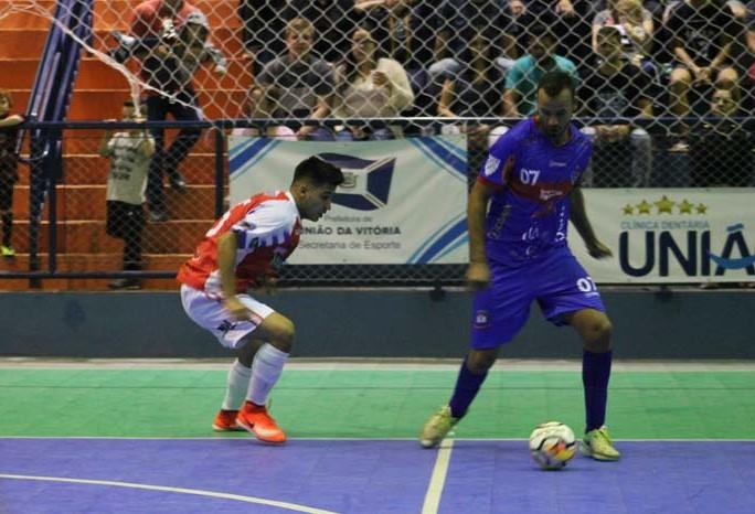 20190511-futsal-acau-esporte-13