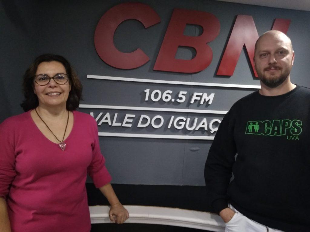 20190518-cbnlinhaaberta-lutaantimanicomial