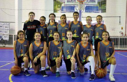 basquete-base-portouniao-feminino (2)