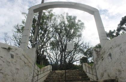 cemiterio-limeira-interidtado