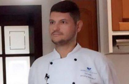 chef-airtonrovedafilho-cbn