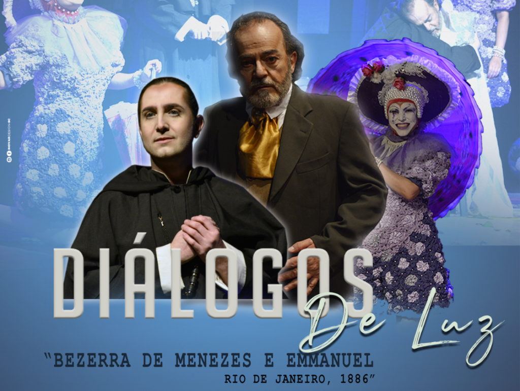 teatro-portouniao-apresentacao