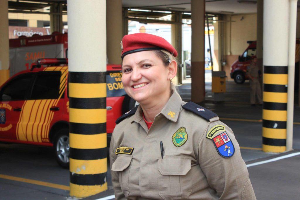 tenente-spak-bombeiros