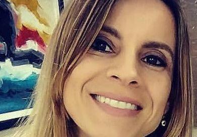 2019 06 19 Renata Gatti