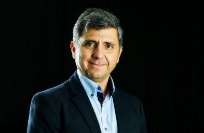 2019 06 25 Alexandre Correa Lima