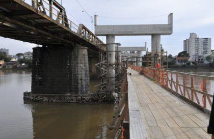 Ponte-05-720x478