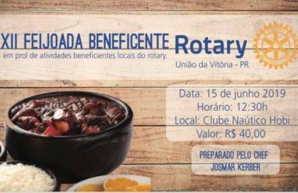 Rotary-720x409