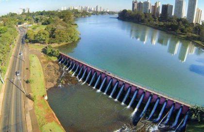 barragem-pr-reproducao