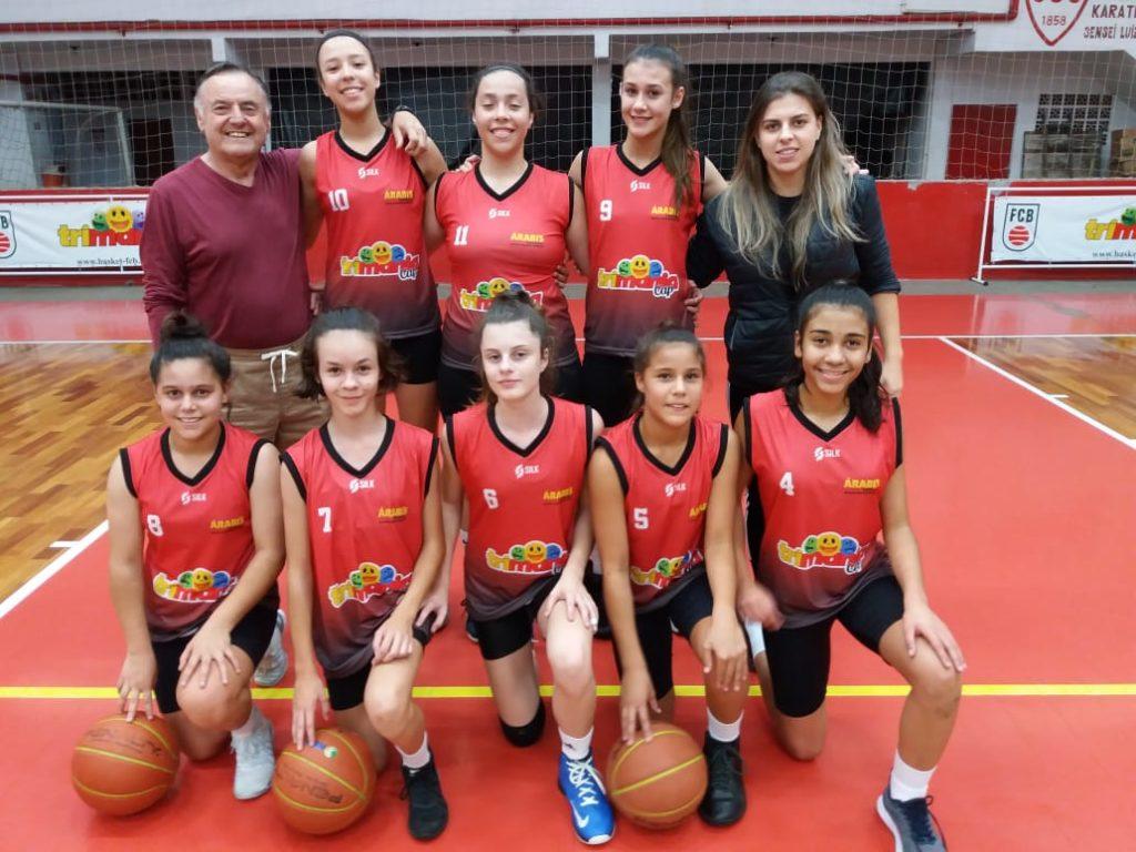 basquete-feminino-portouniao