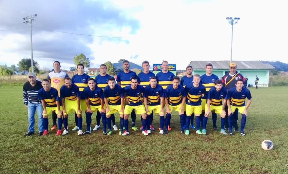 campeoantovarzeano-futebol-semifinais (4)
