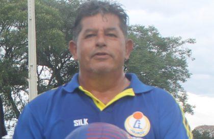 iguacu-mica-futebol (16)
