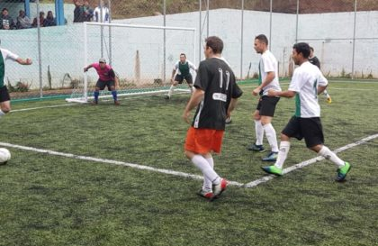 jogos-sesi-futebolsete-2-720x540
