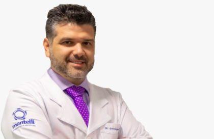 medico-domingosmantelli-ginecologista
