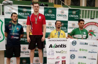 tenisdemesa-portouniao-esporte (3)