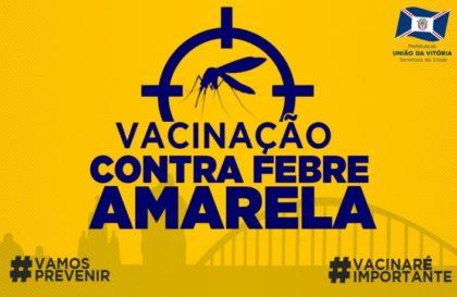 vacinacao-febre-amarela-720x459