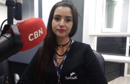 2019 06 27 Claudia Gomes
