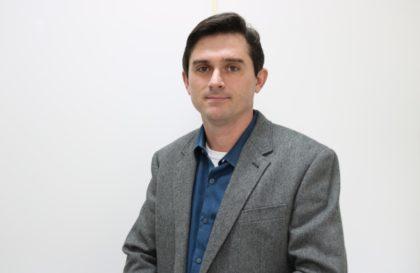 2019 06 27 Ricardo Miotto