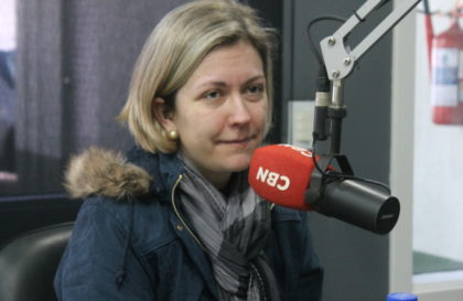 2019 07 08 Maria Cristina Haneiko