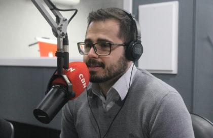 2019 07 19 Guilherme Clivatti