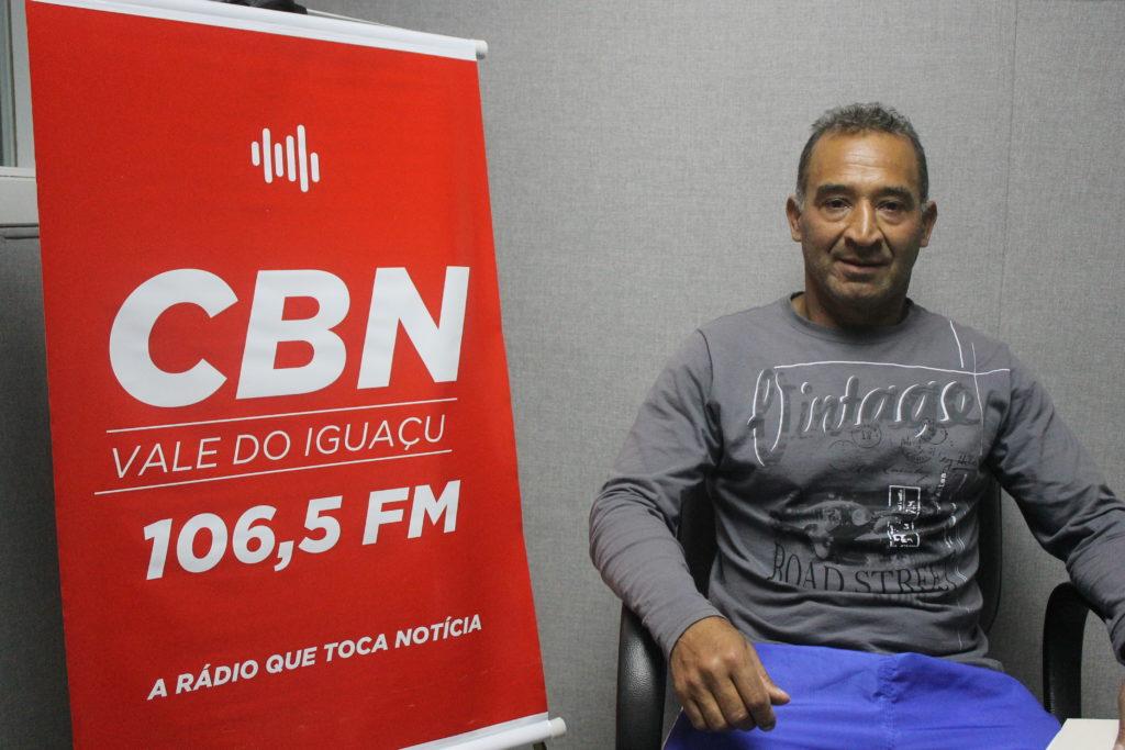 2019 07 29 Gentil Pereira