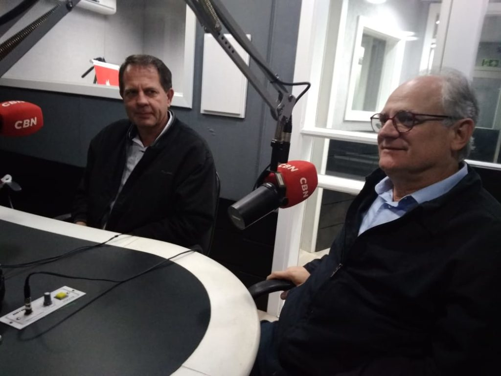 2019 07 30 Vicente Caropreso