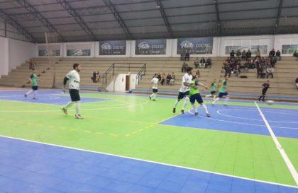 20190715-jogosdosesi-futsal-esporte-5-720x540