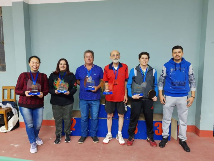 20190717-tenisdemesa-sesi-7-720x540
