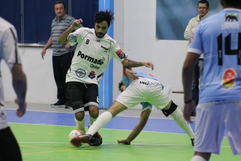 20190718-futsal-sesi-final (5)