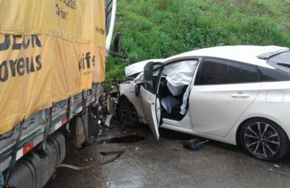 acidente-br280-sc-toyota