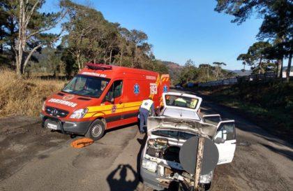 acidente-sc135-carro