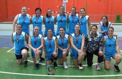basquete-feminino-uniaodavitoria (1)