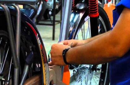 bicicletas-reproducao