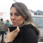 festadovinho-linhaaberta-cbn (4)
