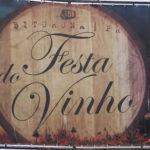 festadovinho-linhaaberta-cbn (7)