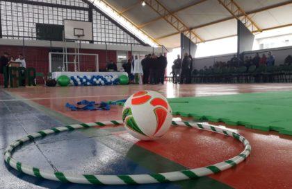 ifpr-quadrapoliesportiva-uniaodavitoria (2)