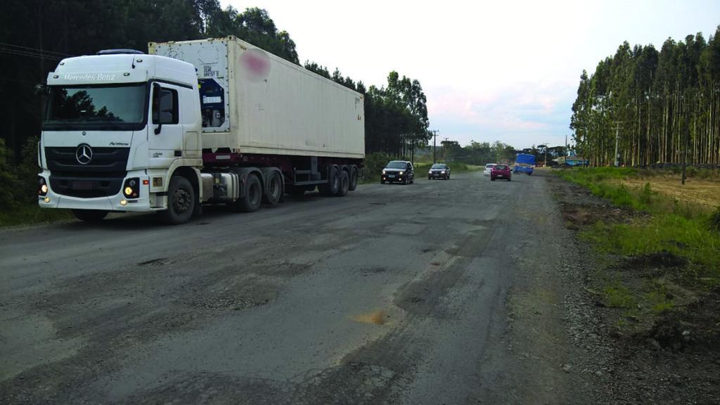 sc135-rodovia-condicoes-3