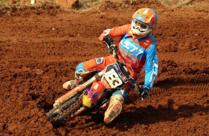 zolet-motocross-uniaodavitoria (1)