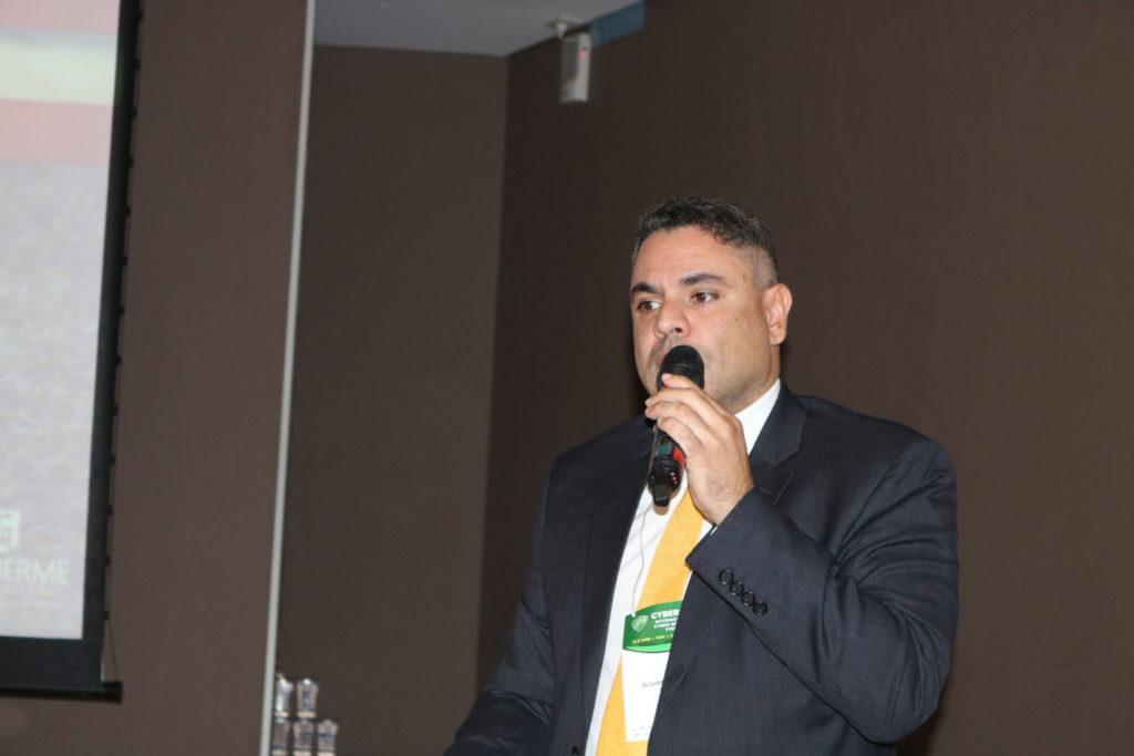2019 08 08 Guilherme Guimaraes