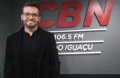 2019 08 09 CBN - Gilivan Fridrish