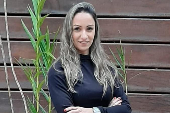 2019 08 16 Marina Castro
