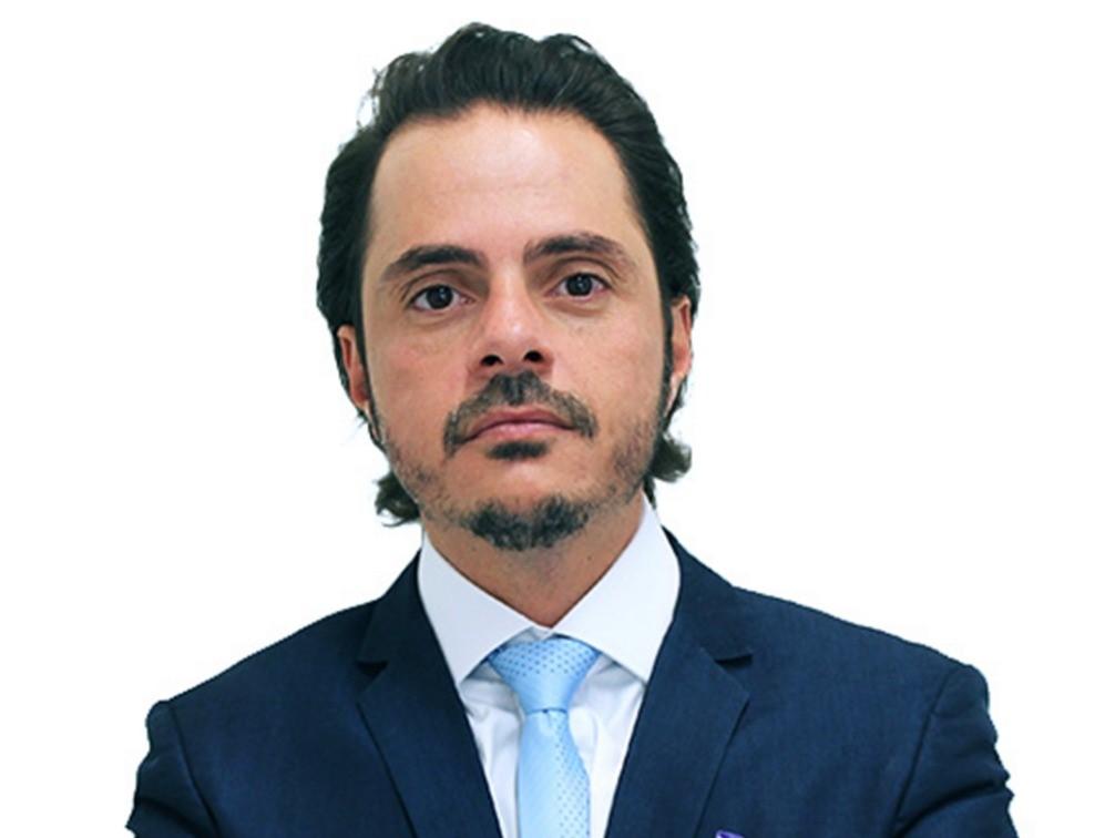 2019 08 20 Thiago Bianco