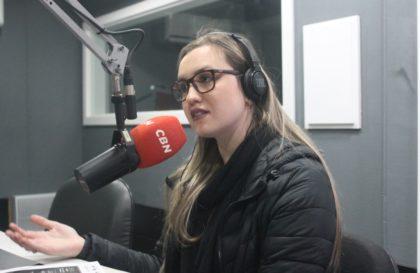2019 08 23 Lisandra Kaminski