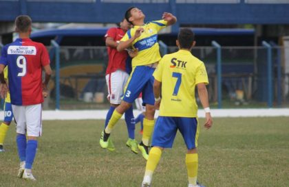 20190810-iguacu-parana-futebolsub17 (4)