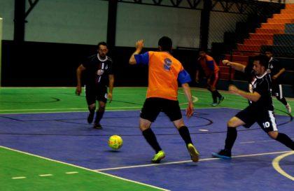 20190819-futsal-interior-uniaodavitoria (7)