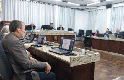 20190820-sessao-portouniao-camara (2)