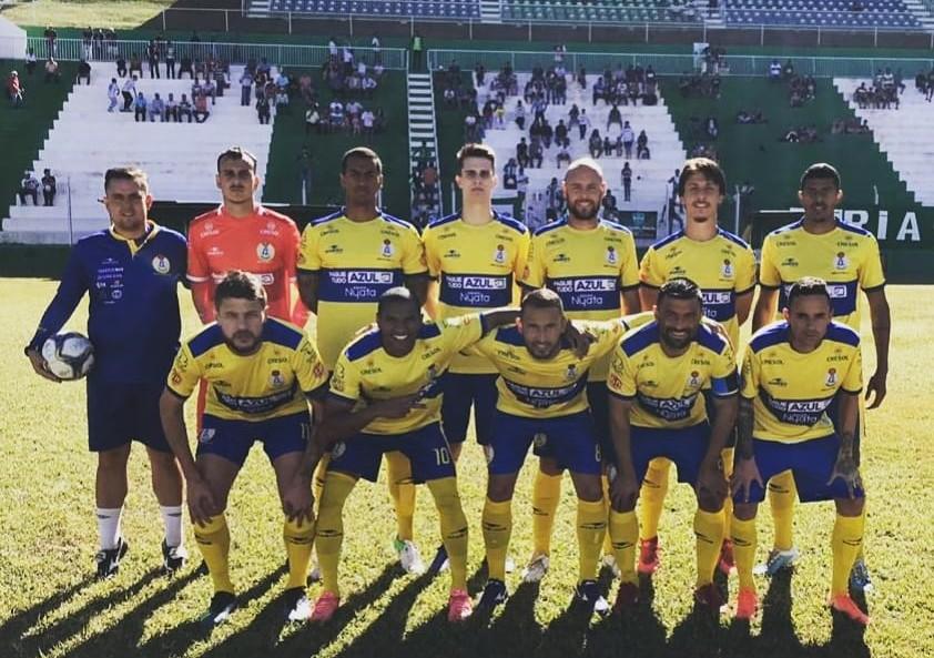 aaigucu-futebol-paranaense