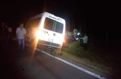 acidente-cinco-mallet4-720x540