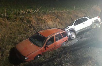 acidente-santacruzdotimbo-morte-3-720x540