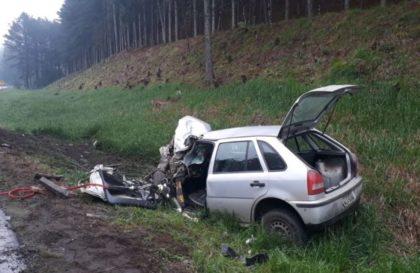acidente-serra-leao5-720x405