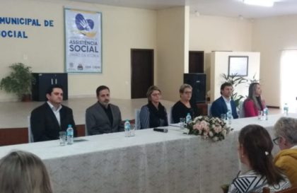 conferencia-assistencia-social3-720x540